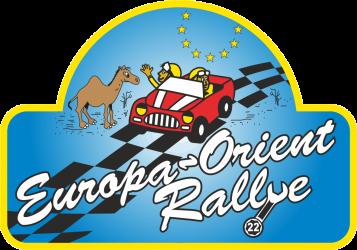 Europa Orient Rallye